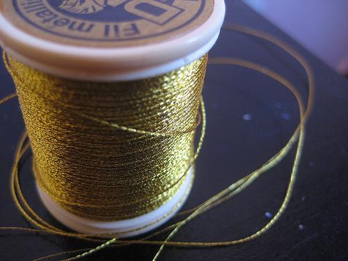 golden_thread.jpg
